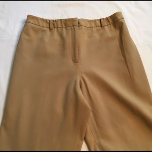 Ann Taylor Loft Size 8 Dress Pant / Slacks